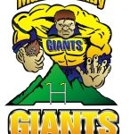 Mullumbimby Giants Junior Rugby League