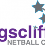 Kingscliff Netball Club