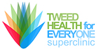 Tweed Health for Everyone