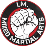 I.M. Mixed Martial Arts