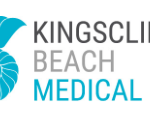 Kingscliff Beach Medical