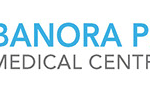 Banora Point Medical Centre