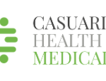 Casuarina Health & Medical