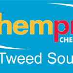 Tweed South Late Night Chempro Chemist