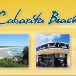 Cabarita Beach Cycles