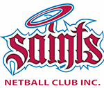 Saints Netball Club