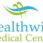 Healthwise Medical Centre