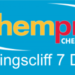 Kingscliff 7 Day Chempro Chemists