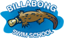 Billabong Swim School – Casuarina