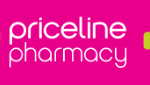 Priceline Pharmacy Kingscliff